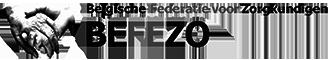 Logo Befezo